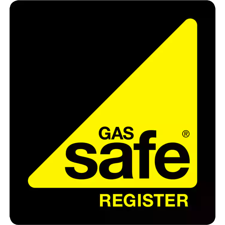 gas-safe-plumber-tooting