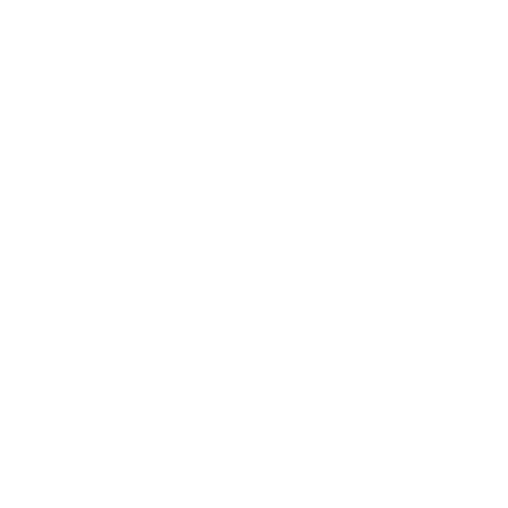 boiler installation icon